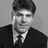 Edward Jones - Financial Advisor: Larry Claudia