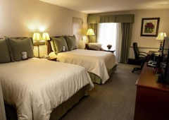 RIT Inn and Conference Center - Henrietta, NY
