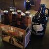 De La Vegas Pecan Grill and Brewery