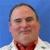 Dr. Andrew S Gross, DO