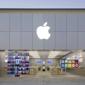 Apple The Promenade Shops at Briargate - Colorado Springs, CO
