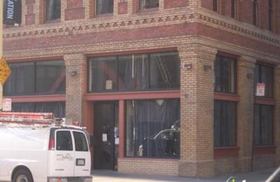 Construction Studios Inc - San Francisco, CA