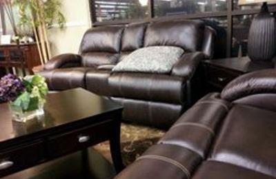 Phenomenal Jeromes Furniture 1190 W Morena Blvd San Diego Ca 92110 Squirreltailoven Fun Painted Chair Ideas Images Squirreltailovenorg