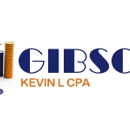 Gibson Kevin L
