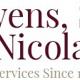 Owens Schine Nicola PC