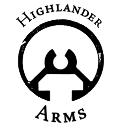 Highlander Arms - Spofford, NH