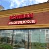Ichiban Hibachi Steakhouse