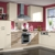 Affinity Kitchen & Bath LLC