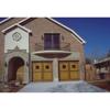 Raynor Door Authority of Denver