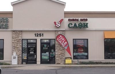 Hudson payday loans photo 6