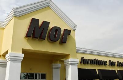 Mor Furniture For Less   Lynnwood, WA