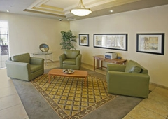 Extended Stay America Bakersfield - Chester Lane - Bakersfield, CA