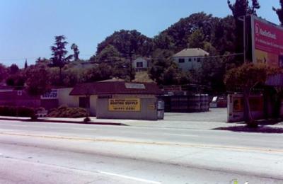 J B Wholesale 1095 S Fair Oaks Ave Pasadena Ca 91105 Yp Com