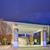 Holiday Inn Express Kirksville