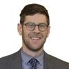 Jonathan Thomson - Ameriprise Financial Services, Inc.