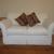 Leon Custom Upholstery