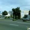 Animal Hospital Of Redondo Beach