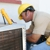 Air Flow Designs Heating and Air Conditioning