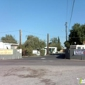 Michigan RV & Mobil Home Park - Phoenix, AZ