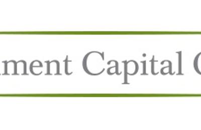 Monument Capital Group Holdings - Washington, DC