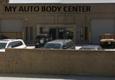 MY AUTO DEPOT CENTER - North Hollywood, CA