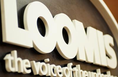 The Loomis Agency - Dallas, TX
