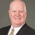 John Riordan: Allstate Insurance