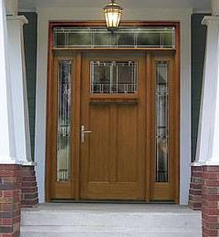 St. John's Door & Window Inc - Saint Augustine, FL