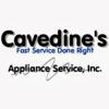 Cavedine's Sales & Service, Inc. in New York