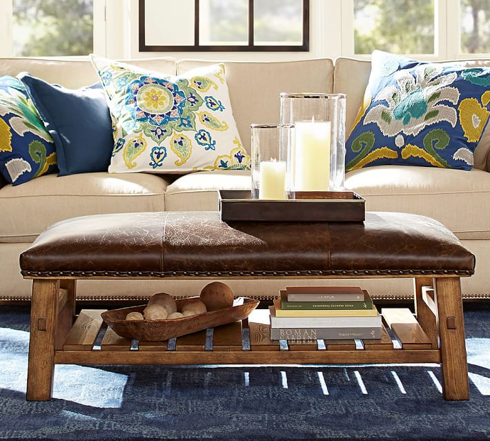 Pottery Barn Outlet 3939 S Interstate 35 Ste 920, San Marcos, TX ...