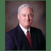 Cliff Ourso - State Farm Insurance Agent