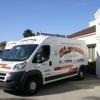 Zierman - Santa Maria Plumbing & Heating Company
