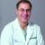 Dr. Mark Z Karabajakian, DO