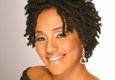Nene's Exotic Beauty Braiding & Weaving Place - Universal City, TX