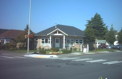 4th & Morris Dentistry - Renton, WA