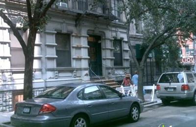 House of Little People Preschool - New York, NY