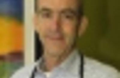 Kurtz Lyle D MD Inc - West Hollywood, CA
