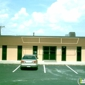 Jewett Harry Associates - San Antonio, TX