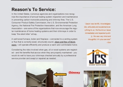 JCS Home Services - Sterling, VA