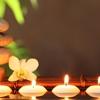 Sumruay Wellness Thai Spa