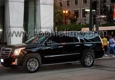Sophie Limo Black Car Services - Chicago, IL