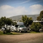 Pio Pico RV Resort and Campground - Jamul, CA