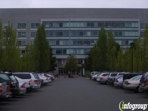 Electronic Arts Inc 209 Redwood Shores Pkwy Redwood