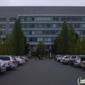 Electronic Arts, Inc. - Redwood City, CA