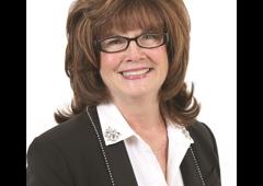 Georgann Hoffman - State Farm Insurance Agent - Wilton, CT