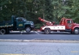 E.C.R.B. Towing - Bloomfield, NJ