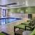 Hilton Garden Inn Pittsburgh/Cranberry