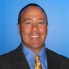 Philip Von Arx - Ameriprise Financial Services, Inc.