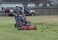 Easy Lawn Care Houston - Houston, TX