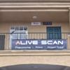 Live Scan Fingerprinting San Diego